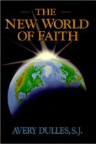 new world of faith