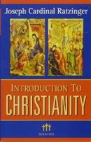 ratzingerintrochristianity